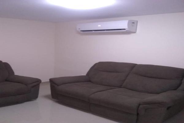 Foto de casa en venta en  , jardines de pensiones, mérida, yucatán, 14028211 No. 26
