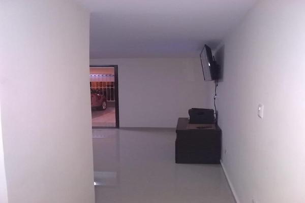Foto de casa en venta en  , jardines de pensiones, mérida, yucatán, 14028211 No. 28