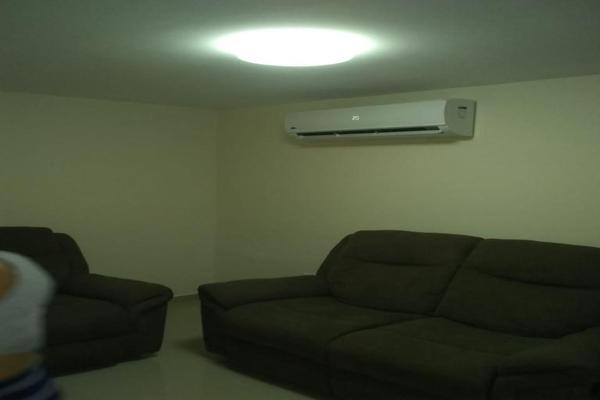 Foto de casa en venta en  , jardines de pensiones, mérida, yucatán, 14028211 No. 29