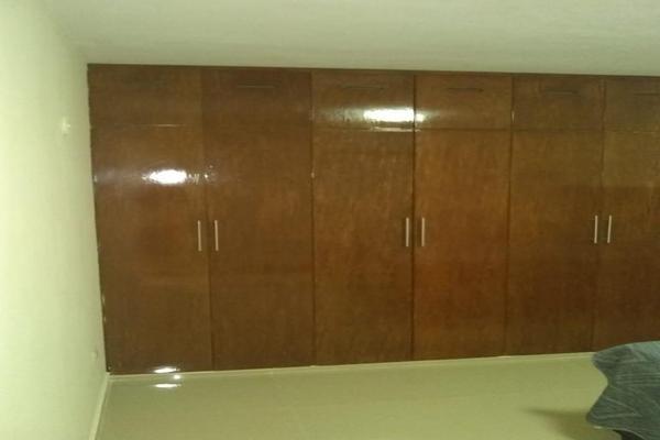Foto de casa en venta en  , jardines de pensiones, mérida, yucatán, 14028211 No. 30