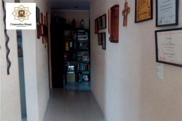 Foto de casa en venta en  , jardines de poniente, mérida, yucatán, 11441008 No. 06
