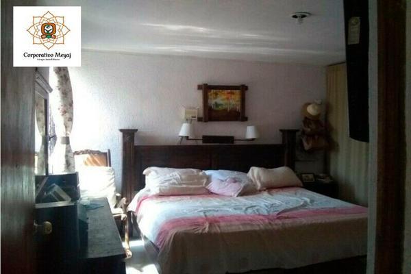 Foto de casa en venta en  , jardines de poniente, mérida, yucatán, 11441008 No. 07