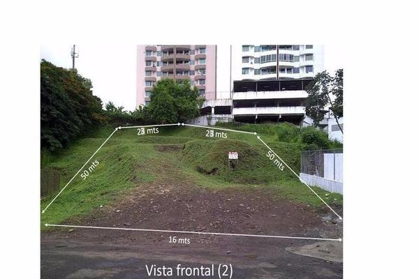 Foto de casa en venta en  , jardines de poza rica, poza rica de hidalgo, veracruz de ignacio de la llave, 8036191 No. 08