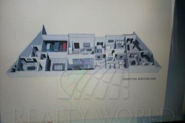 Foto de casa en venta en  , jardines de san agustin 1 sector, san pedro garza garcía, nuevo león, 4673782 No. 03