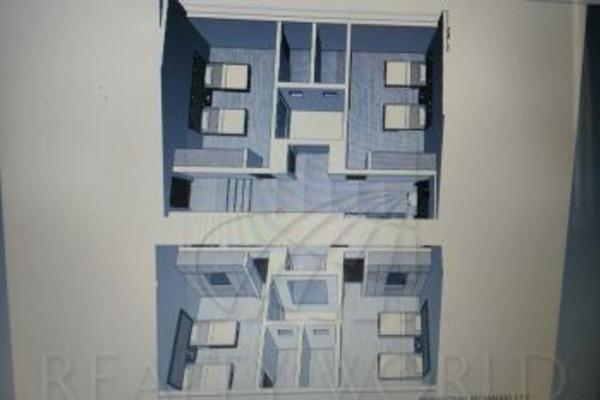 Foto de casa en venta en  , jardines de san agustin 1 sector, san pedro garza garcía, nuevo león, 4673782 No. 06