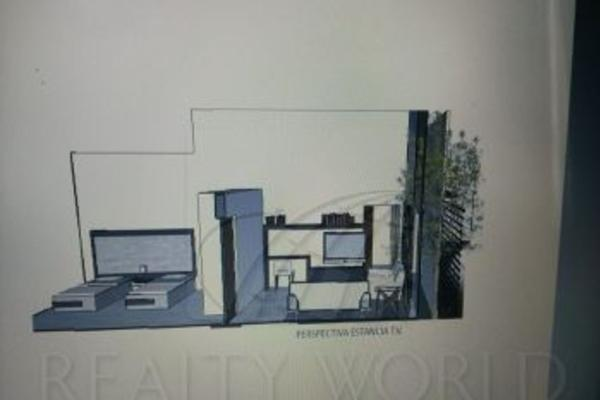Foto de casa en venta en  , jardines de san agustin 1 sector, san pedro garza garcía, nuevo león, 4673782 No. 09