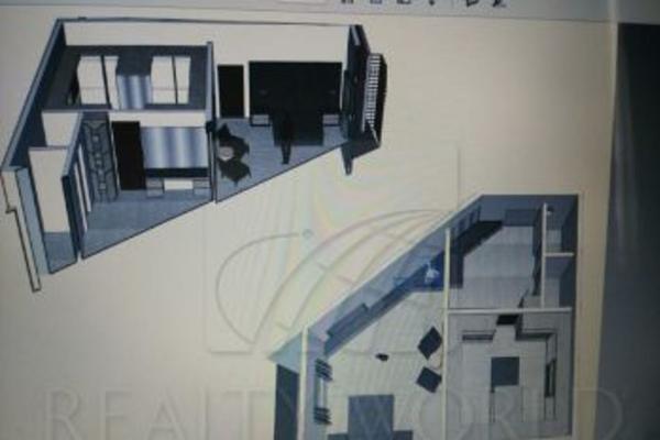 Foto de casa en venta en  , jardines de san agustin 1 sector, san pedro garza garcía, nuevo león, 4673782 No. 13
