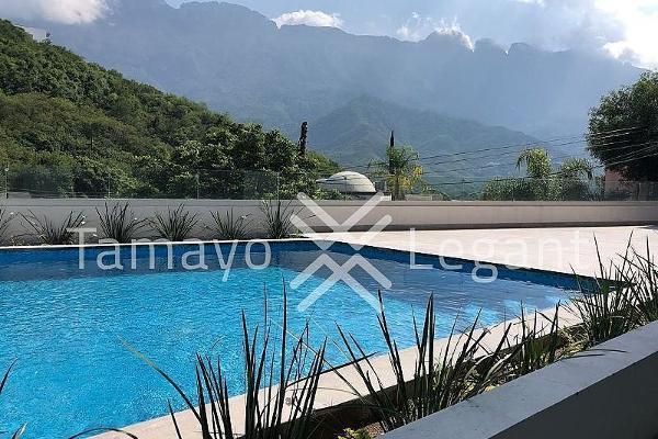 Foto de casa en venta en  , jardines de san agust?n 3 sector, san pedro garza garc?a, nuevo le?n, 5677100 No. 10