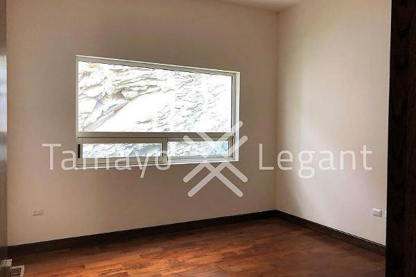 Foto de casa en venta en  , jardines de san agustín 3 sector, san pedro garza garcía, nuevo león, 5677100 No. 18