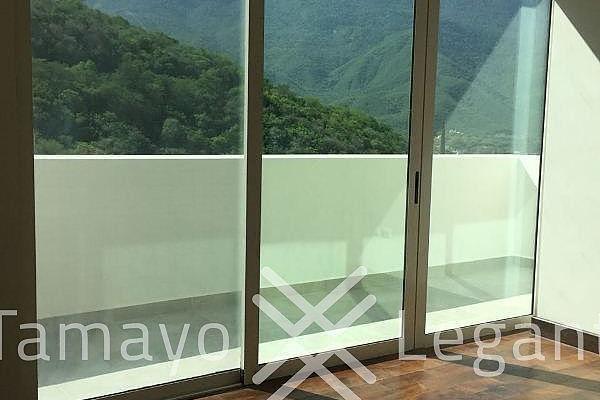 Foto de casa en venta en  , jardines de san agustín 3 sector, san pedro garza garcía, nuevo león, 5677100 No. 19