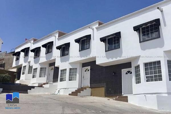 Foto de departamento en renta en  , jardines de san francisco i, chihuahua, chihuahua, 5629603 No. 01