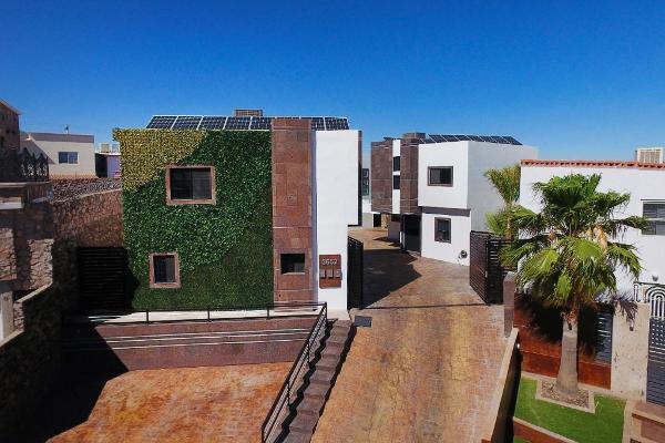 Foto de casa en renta en  , jardines de san francisco i, chihuahua, chihuahua, 7857203 No. 01