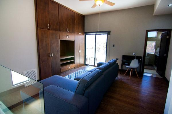 Foto de casa en renta en  , jardines de san francisco i, chihuahua, chihuahua, 7857203 No. 03