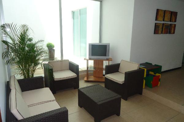 Foto de oficina en renta en  , jardines de san manuel, puebla, puebla, 2633493 No. 03
