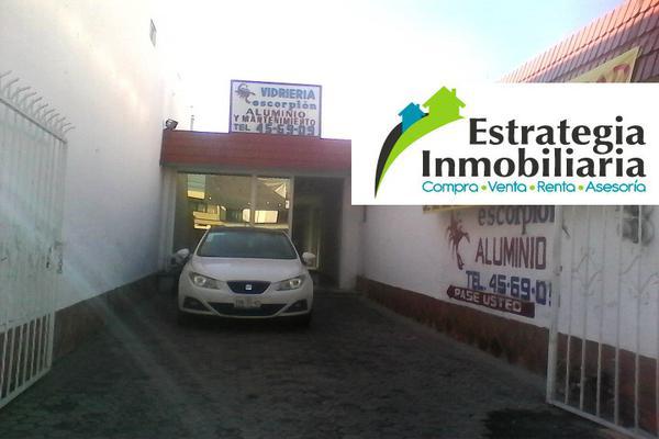 Foto de casa en venta en , jardines de san manuel, puebla, puebla , jardines de san manuel, puebla, puebla, 8872285 No. 02