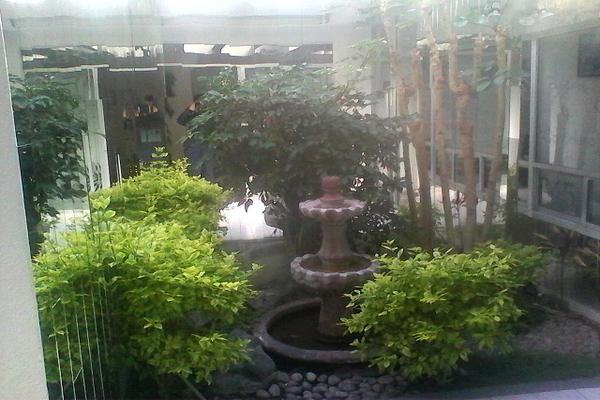 Foto de casa en venta en , jardines de san manuel, puebla, puebla , jardines de san manuel, puebla, puebla, 8872285 No. 03