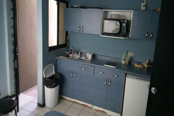 Foto de casa en venta en , jardines de san manuel, puebla, puebla , jardines de san manuel, puebla, puebla, 8876527 No. 03