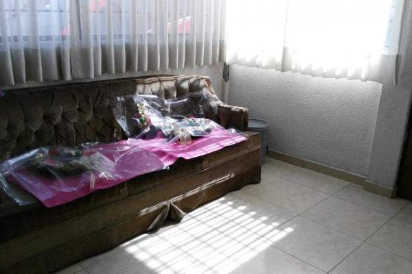 Foto de casa en venta en jardines de san mateo 0, jardines de san mateo, naucalpan de juárez, méxico, 8874246 No. 04