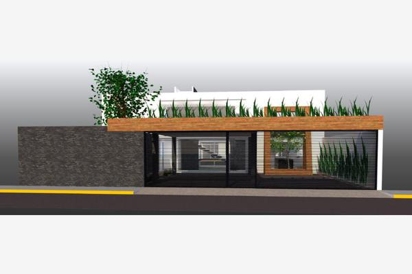 Foto de casa en venta en jardines de san mateo 00, jardines de san mateo, naucalpan de juárez, méxico, 8391896 No. 01