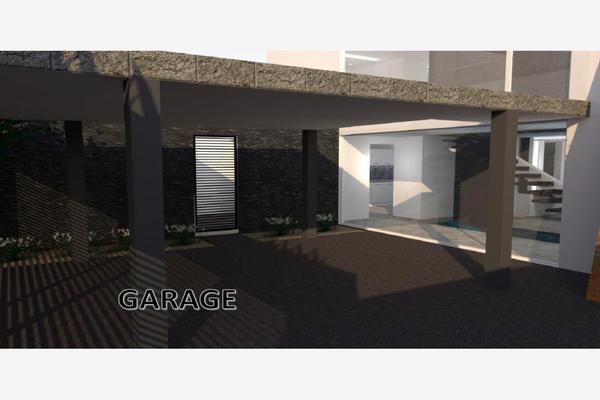 Foto de casa en venta en jardines de san mateo 00, jardines de san mateo, naucalpan de juárez, méxico, 8391896 No. 02