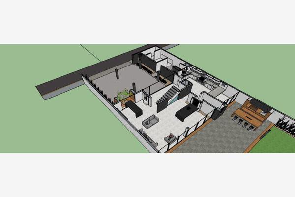 Foto de casa en venta en jardines de san mateo 00, jardines de san mateo, naucalpan de juárez, méxico, 8391896 No. 08