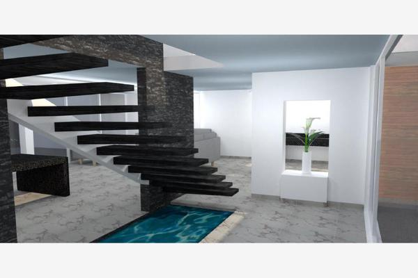 Foto de casa en venta en jardines de san mateo 00, jardines de san mateo, naucalpan de juárez, méxico, 8391896 No. 10