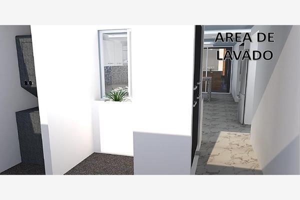Foto de casa en venta en jardines de san mateo 00, jardines de san mateo, naucalpan de juárez, méxico, 8391896 No. 17