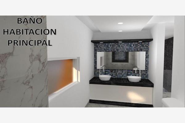 Foto de casa en venta en jardines de san mateo 00, jardines de san mateo, naucalpan de juárez, méxico, 8391896 No. 26