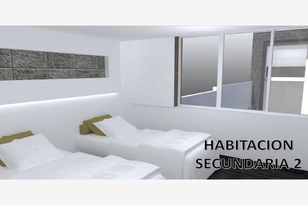 Foto de casa en venta en jardines de san mateo 00, jardines de san mateo, naucalpan de juárez, méxico, 8391896 No. 31