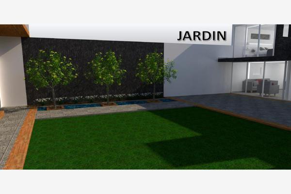 Foto de casa en venta en jardines de san mateo 00, jardines de san mateo, naucalpan de juárez, méxico, 8391896 No. 33