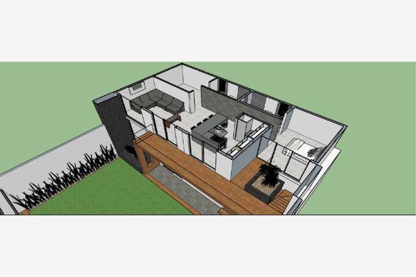 Foto de casa en venta en jardines de san mateo 00, jardines de san mateo, naucalpan de juárez, méxico, 8391896 No. 37