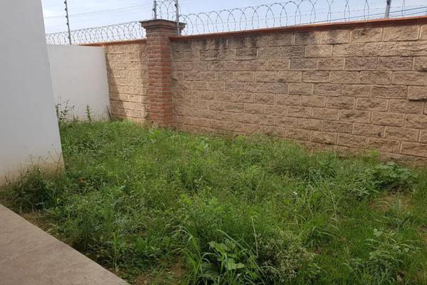 Foto de casa en renta en . ., jardines de santa julia, león, guanajuato, 5953823 No. 11