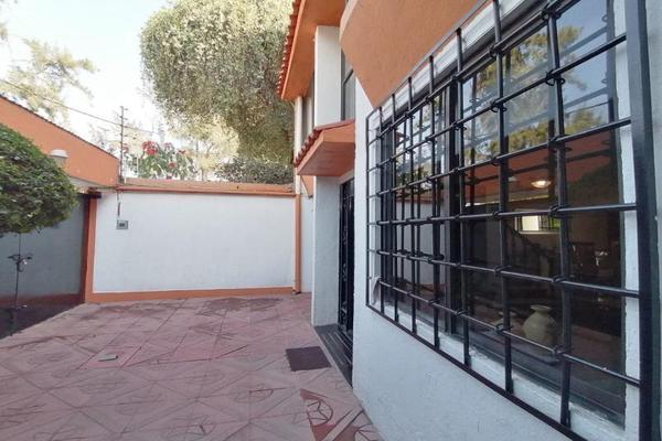 Foto de casa en venta en jardines de santa mónica 100, jardines de santa mónica, tlalnepantla de baz, méxico, 18601059 No. 03
