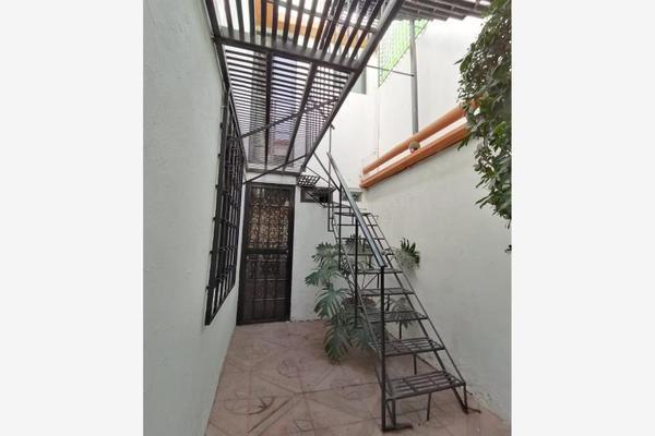 Foto de casa en venta en jardines de santa mónica 100, jardines de santa mónica, tlalnepantla de baz, méxico, 18601059 No. 13