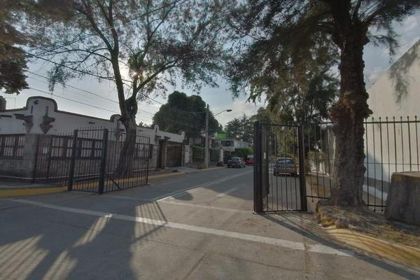 Foto de casa en venta en jardines de santa mónica 100, jardines de santa mónica, tlalnepantla de baz, méxico, 18601059 No. 27