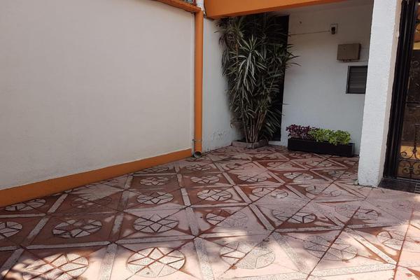 Foto de casa en venta en  , jardines de santa mónica, tlalnepantla de baz, méxico, 8092300 No. 02