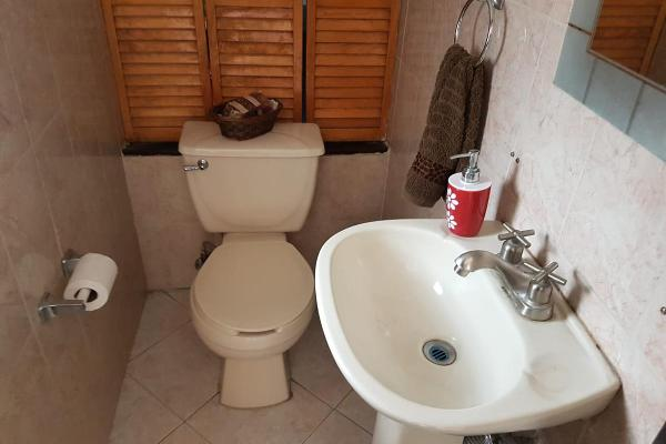 Foto de casa en venta en  , jardines de santa mónica, tlalnepantla de baz, méxico, 8092300 No. 10