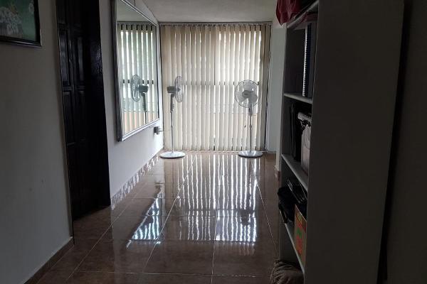 Foto de casa en venta en  , jardines de santa mónica, tlalnepantla de baz, méxico, 8092300 No. 12