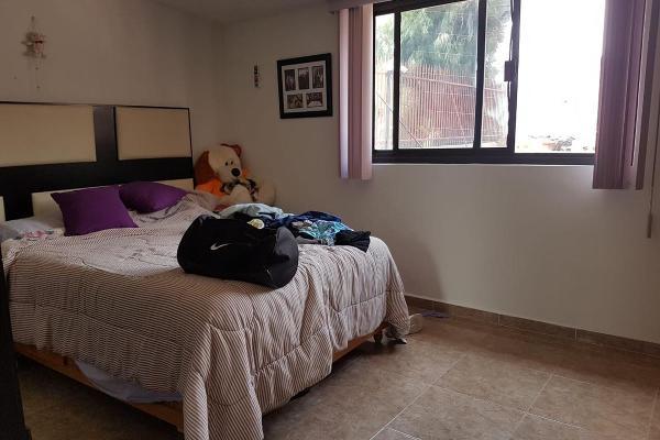 Foto de casa en venta en  , jardines de santa mónica, tlalnepantla de baz, méxico, 8092300 No. 15