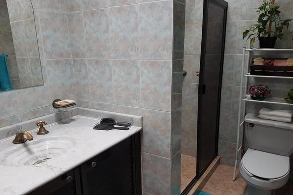 Foto de casa en venta en  , jardines de santa mónica, tlalnepantla de baz, méxico, 8092300 No. 17
