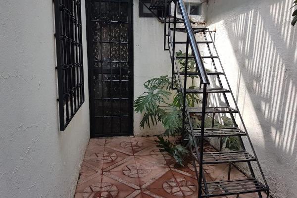Foto de casa en venta en  , jardines de santa mónica, tlalnepantla de baz, méxico, 8092300 No. 18