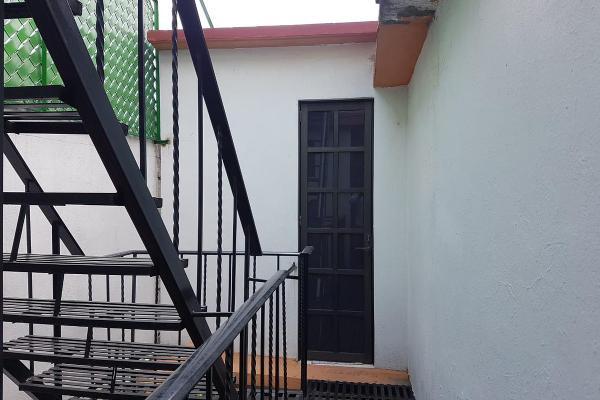 Foto de casa en venta en  , jardines de santa mónica, tlalnepantla de baz, méxico, 8092300 No. 19
