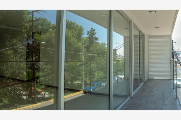 Foto de departamento en venta en  , jardines de santa mónica, tlalnepantla de baz, méxico, 8289431 No. 06