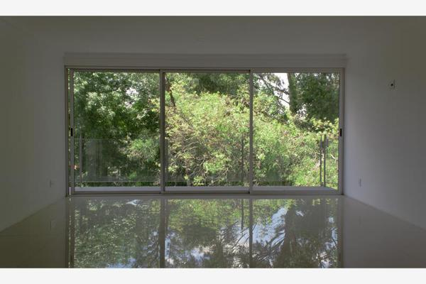Foto de departamento en venta en  , jardines de santa mónica, tlalnepantla de baz, méxico, 8289431 No. 11