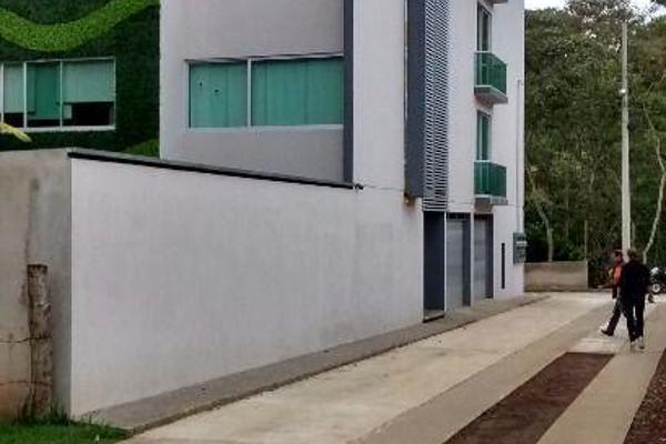 Foto de departamento en venta en  , jardines de santa rosa, xalapa, veracruz de ignacio de la llave, 8666555 No. 15