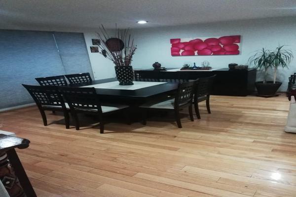 Foto de departamento en venta en  , jardines de satélite, naucalpan de juárez, méxico, 11445456 No. 03