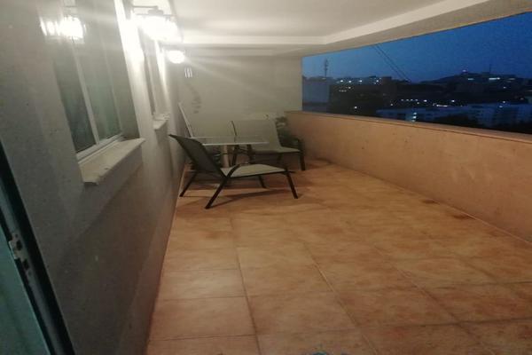 Foto de departamento en venta en  , jardines de satélite, naucalpan de juárez, méxico, 11445456 No. 06