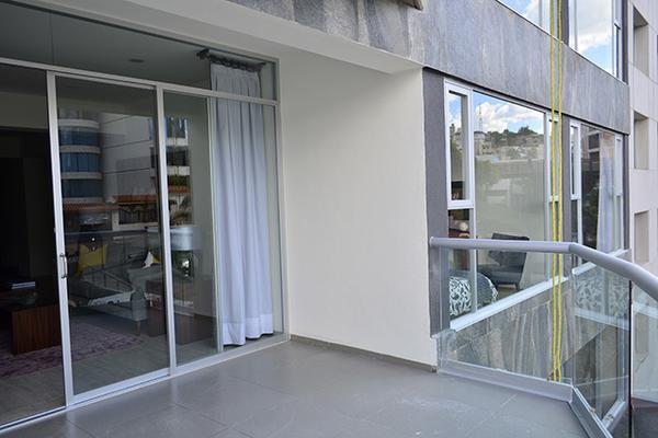 Foto de departamento en venta en  , jardines de satélite, naucalpan de juárez, méxico, 16630750 No. 01