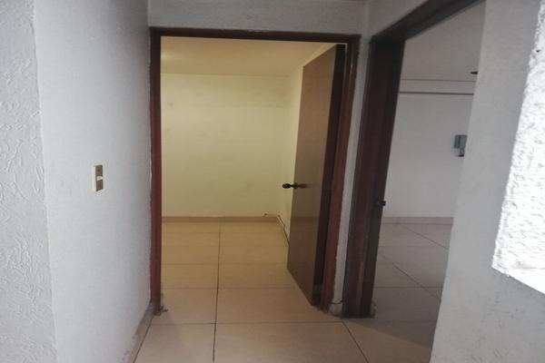 Foto de departamento en renta en  , jardines de satélite, naucalpan de juárez, méxico, 21506147 No. 12