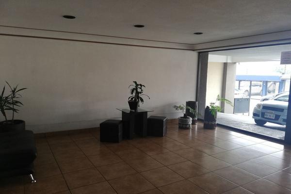 Foto de departamento en renta en  , jardines de satélite, naucalpan de juárez, méxico, 21506147 No. 17